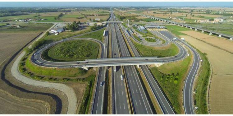 infrastructures-Afrique-750x375
