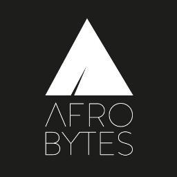 Talent2Africa partner of Afrobytes