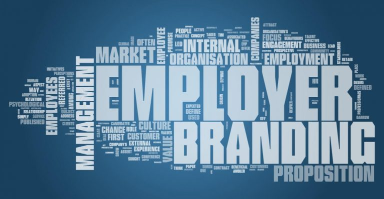 marque-employeur-768x399 (1)