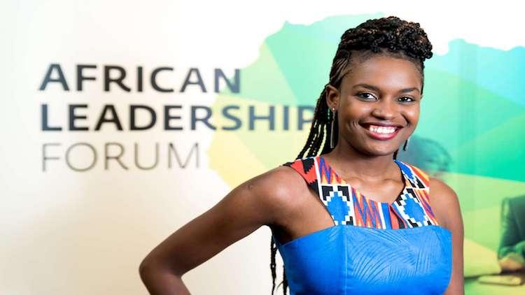 Les enfants de la diaspora Africaine tentés de leurs parents