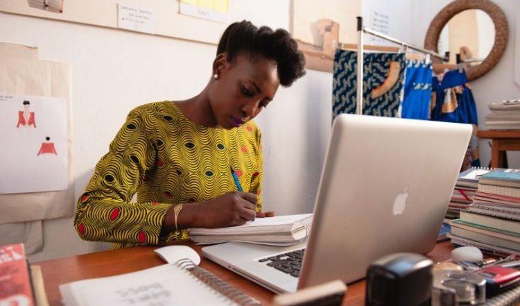 Qui sont les repats Africains ? Origines, emplois, salaires en Afrique…