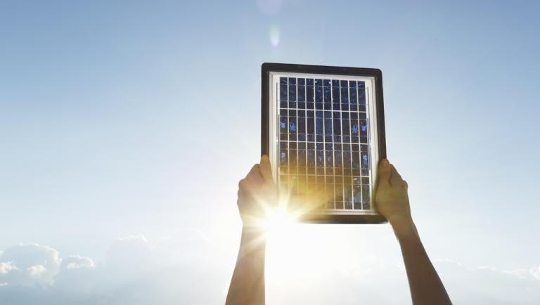 panneau-photovoltaoiques_0-768x434
