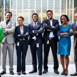 Rétention de talents: le gros défi des entreprises en Afrique