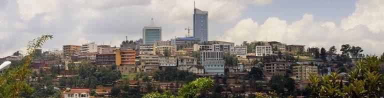 Focus : Rwanda, an economic miracle