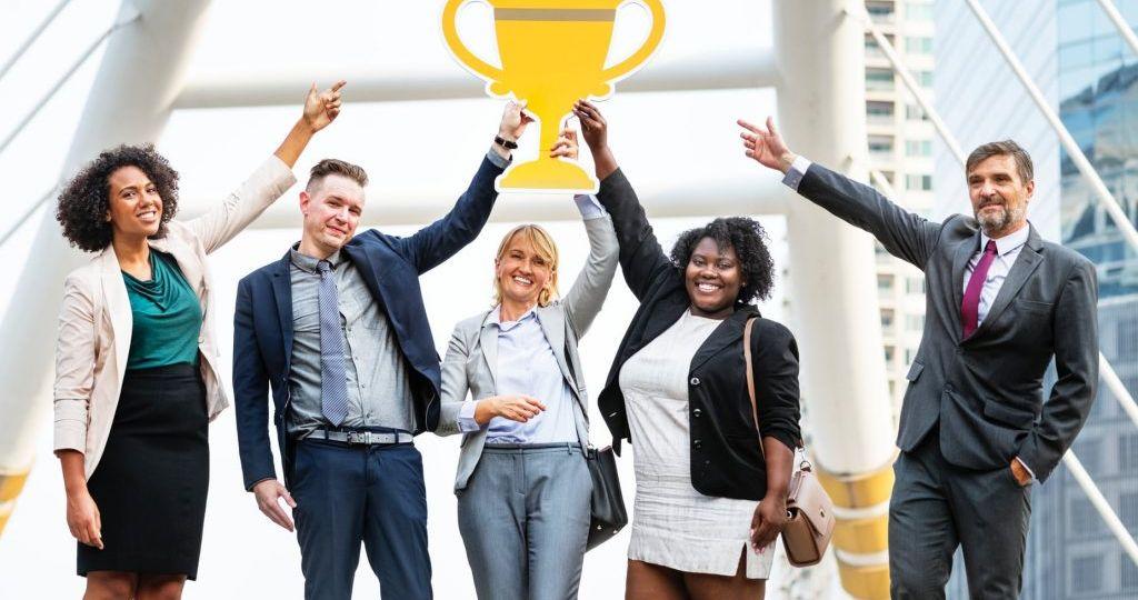 Emploi Afrique : le top 100 des entreprises les plus attractives
