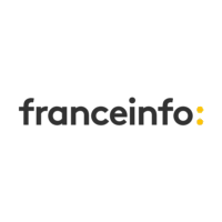 FranceInfo