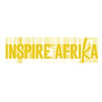 InspireAfrika