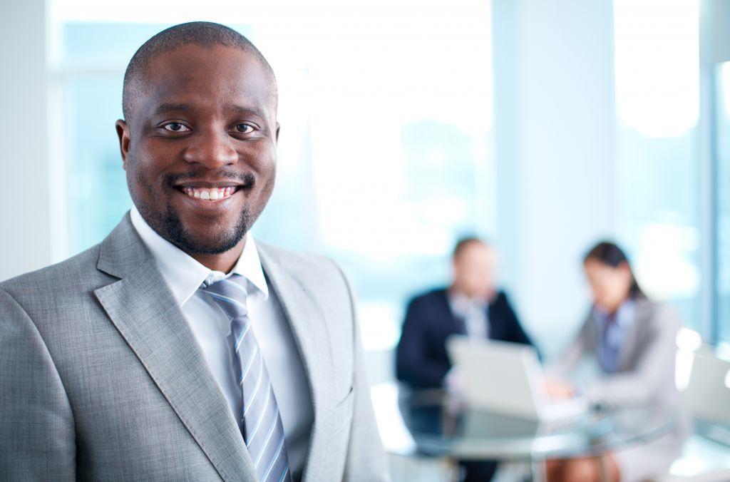 offres emploi afrique