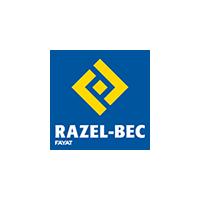 RazelI
