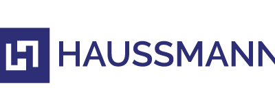 Haussmann Logo Final Transparent