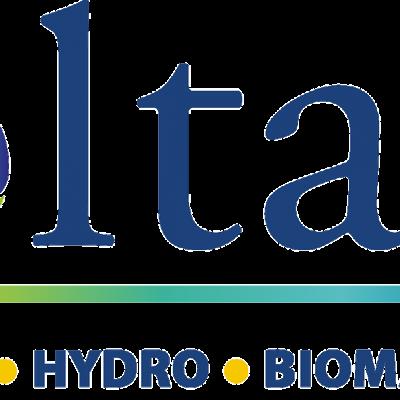 Voltalia Logo 2019