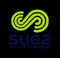 Suez Logo Png 3
