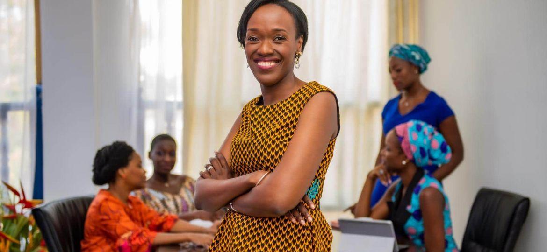 AfricanWorkingWomen_1